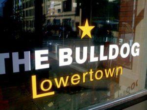 bulldog-lowertown