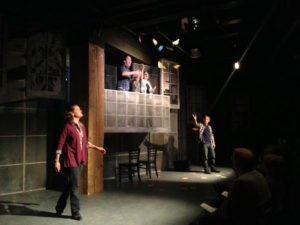nautilus-music-theater