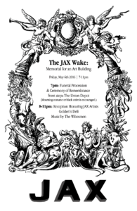 JAX-funeral-card-front