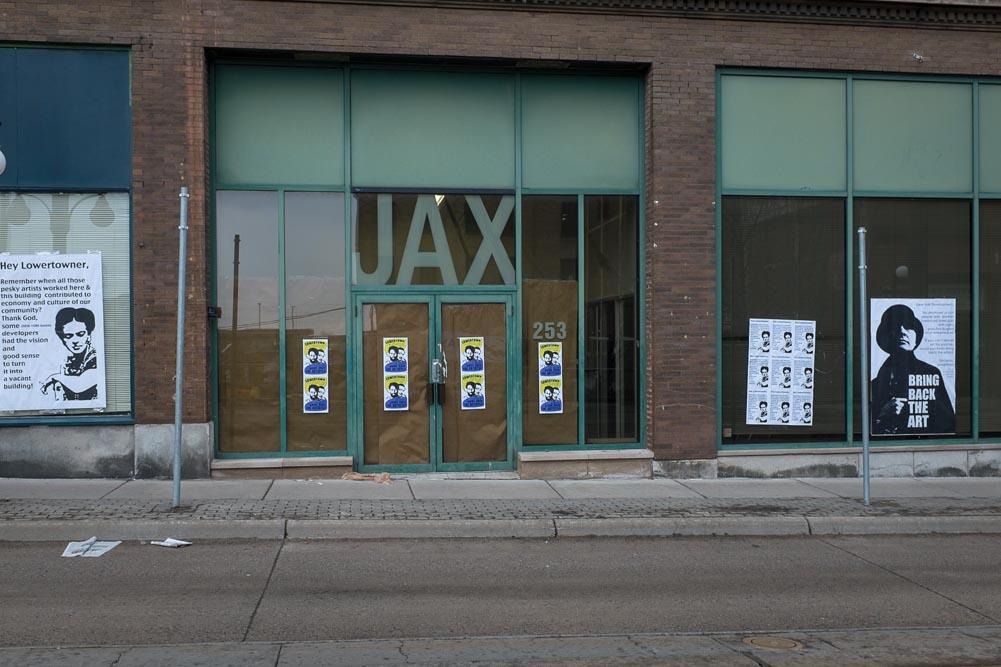 JAX Building 20170123 Print-19